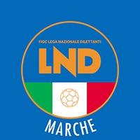 logo LND Marche