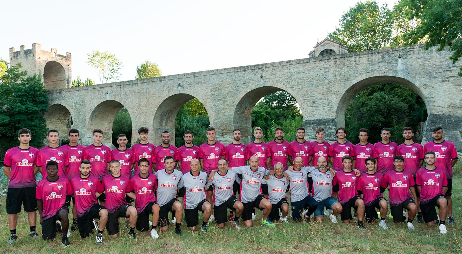 Italia Nazionale Calendario.Coppa Italia Eccellenza Fase Nazionale Il Calendario Del
